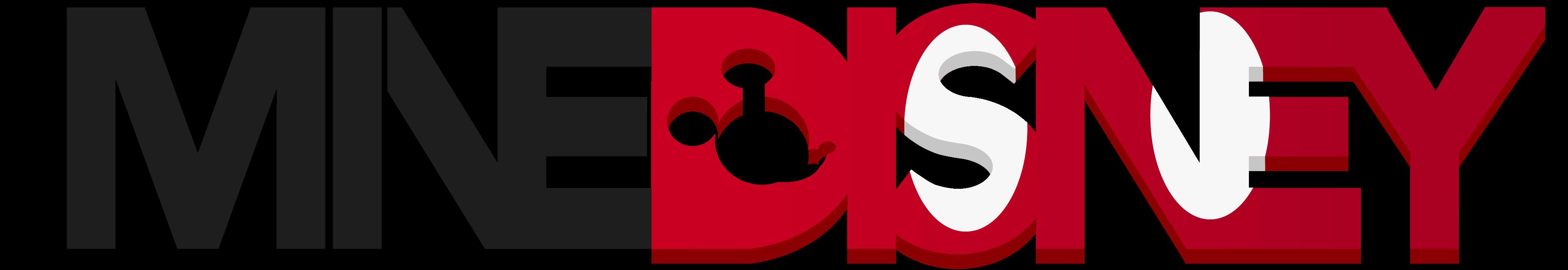 MineDisney